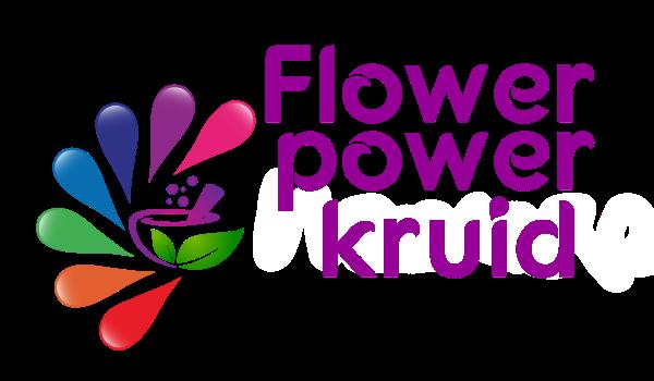 Flowerpowerkruid
